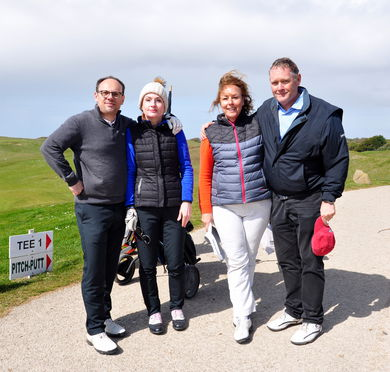 WE GOLF NOIRMOUTIER 2016  11
